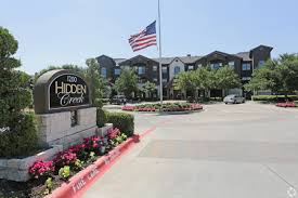 Garage Plans With Apartment One Level 20 Best Apartments For Rent In Lewisville Starting At 660