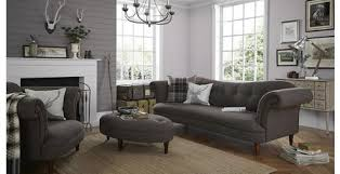 2 Seater Sofa And Armchair Moray 4 Seater Sofa Moray Dfs Furniture Pinterest Living