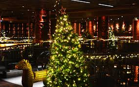 find the best christmas party venues in london to hire u2013 headbox