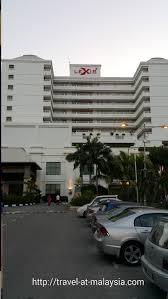 hotel grand lexis port dickson my hotel review u2013 lexis port dickson u2013 travel at malaysia