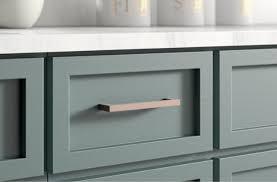 ultra modern kitchen cabinet handles cabinet knob placement mog improvement services