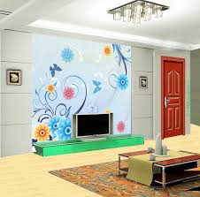 print your own wall mural wall murals ideas print your own wall mural decorative elements utilizing painted