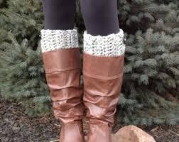 womens boot socks canada s boot socks cuffs etsy