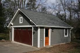 garage renovations northern virginia garage builders old dominion building group