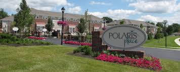 Polaris Home Design Inc Polaris Place Apartments In Columbus Oh