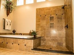 Bathroom Remodling Bathroom How To Start A Bathroom Remodel Properly Traditional