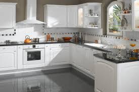 exemple de cuisine moderne exemple de cuisine argileo