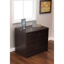 Filing Cabinet For Home - file cabinets for home office on hayneedle filing drawers
