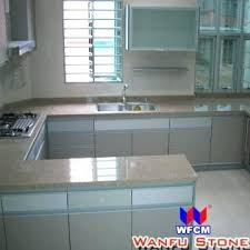 Top Kitchen Cabinet Brands Kitchen Cabinets American Woodmark Kitchen Cabinet Dimensions