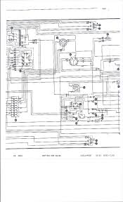 new holland c185 wiring diagram new holland ec35
