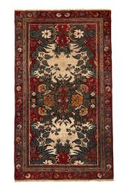rugs from iran antika 箘ran hal箟lar antika kirman hal箟 en 88 cm boy 170 cm