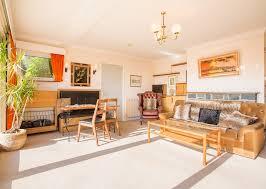 livingroom estate agents guernsey living rooms estate agents guernsey thecreativescientist com