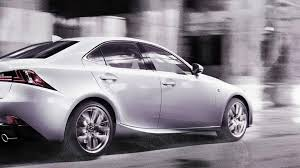 2014 lexus is f sport 2014 lexus is f sport officially unveiled