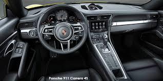 porsche 911 4s specs porsche 911 4s specs in south africa cars co za