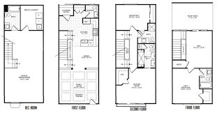 row home floor plans 100 row house floor plans duplex house plan row house plan open