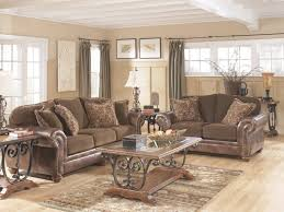 Discounted Living Room Furniture Living Room Furniture Buy Living Room Furniture Buy
