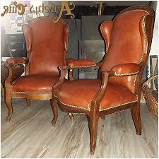 restauration canapé cuir restauration canapé cuir attraper les yeux fauteuils