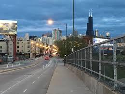 Seeking Chicago Chicago Coffee Worth Seeking Food Gps
