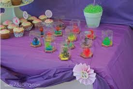 sofia the birthday party ideas sofia the birthday party inspiration made simple