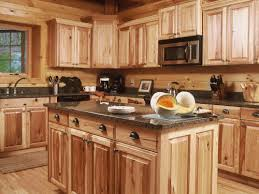 country kitchen cabinets ideas top rustic country kitchen ideas