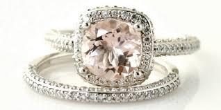 etsy diamond rings images Eclectic diamond rings wedding promise diamond engagement jpg