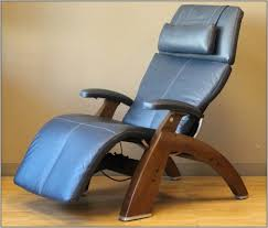 Low Armchairs Massage Chair Great Omni Massage Chair Safavieh Omni Barrel Chair