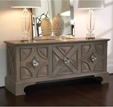 know more about buffet cabinet decoration channel