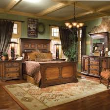 Discount Western Home Decor Western Home Decor Ideas At Best Home Design 2018 Tips