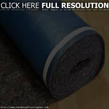 Best Underlayment For Laminate Flooring On Concrete Best Underlayment For Laminate Flooring On Concrete Lcd Enclosure Us