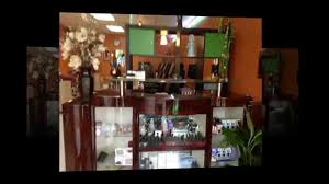 lotus nail and spa in quincy ma 02169 197 youtube