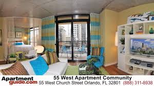 apartment fresh downtown orlando apartments for rent best home