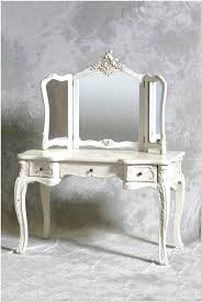 cheap vintage dressing table design ideas interior design for