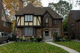 house with inlaw suite 100k buys a five bedroom tudor is an in law suite a bonus