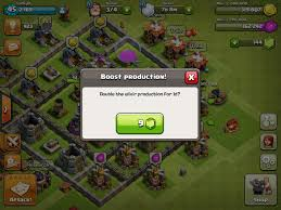 clash clans 8 tips tricks and cheats imore