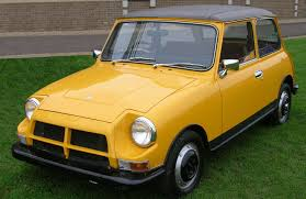 mini clubman srv4 concept 1974 jpg