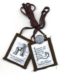 catholic necklaces the catholic gift store