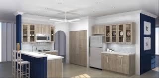 Galley Kitchen Rugs Furniture Coastal Kitchen Design Themed Kitchen Coastal