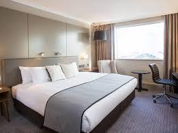 lexus glasgow reviews crowne plaza galsgow hotels near sec glasgow ihg