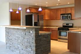 36 phenomenal kitchen island ideas creativefan