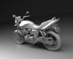 honda cbr 400 honda cb 400 sf mate by an10s on deviantart