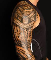 45 unique maori tattoos ideas instaloverz