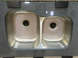 bathroom designer vessel sinks artisan sinks expensive