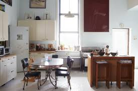 staten island kitchens on staten island a firehouse becomes a family s home curbed ny