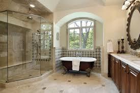 Cozy Bathroom Ideas Clawfoot Tub Bathroom Designs With Designsclawfoot Bathrooms 100