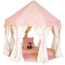Tents For Kids Room by Girls Pink Play Tent Pavilion Play House Girls Summer Gifts