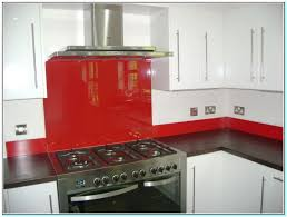 kitchen splashback ideas cheap kitchen splashback ideas torahenfamilia cheap kitchen