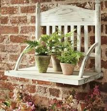 497 best how to shabby chic furniture images on pinterest home