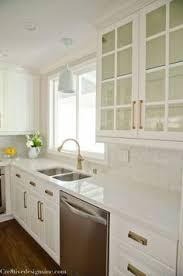 how much will an ikea kitchen cost tips tricks for buying an ikea kitchen kitchens house and