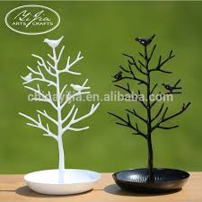 buy cheap china metal ornament tree stand products find china