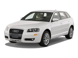2007 audi a3 reviews and rating motor trend